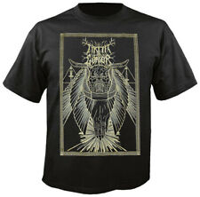 CIRITH GORGOR - Visions of Exalted Lucifer - T-Shirt