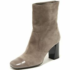 25561 stivaletto TODS scarpa stivale donna boots shoes women
