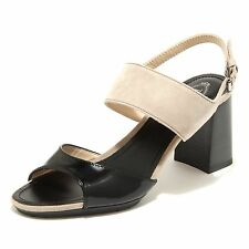 15752 sandalo TODS scarpe donna shoes women