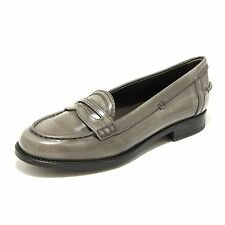 32545 mocassino TODS IVY scarpa donna loafer shoes women