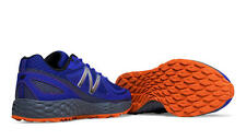 NEW BALANCE FRESH FOAM HIERRO UOMO