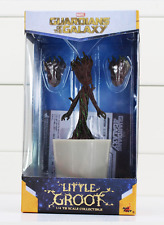 Little Groot Plush Hat Kids Gift Guardians of the Galaxy Toys Baby figure model
