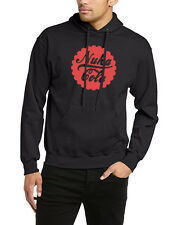 Fallout Nuka Cola Hoodie Gamer Graphic Hooded Hoody Jacket Top Sweater Gift S-XL