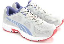 Puma Axis v3 Wn s Ind. Running Shoes (FLAT 30% OFF) -7LW
