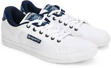 Reebok REEBOK COURT Men Canvas Shoes (FLAT 40% OFF) -8AQ