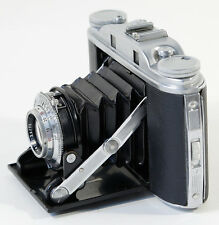 AGFA ISOLETTE lll CAMERA.