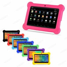 XGODY ANDROID TABLET PC 7 ZOLL 8GB QUAD CORE KINDER PAD HD WIFI DUAL KAMERA NEU
