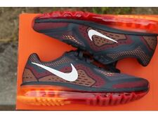 Nike air max 2014  neuves/ new  9us/42.5EUR 10.5US/44.5EUR  621077-006 free ship