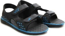 Puma Faas sandal Ind. Men Sandals (FLAT 60% OFF) -7LB