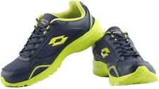 Lotto Tempo Running Shoes (FLAT 60% OFF) -331