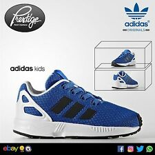 Scarpe ZX FLUX BABY'S FIRST PAIR shoes Adidas  21-27