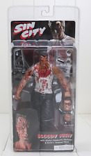 Sin City Action Figures Marv Classic Character Novelty Gift Collection Model