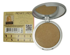 The Balm Mary /Cindy Lou Manizer Schatten Shadow Teint Puder Highlighter Shimmer