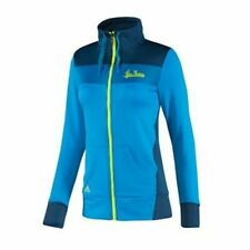 NEW Womens Adidas Tracksuit Training Top - Football Running Cycling Gym Fitness