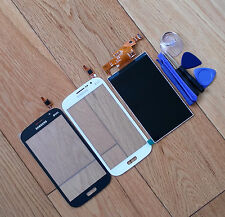 For SAMSUNG GALAXY Grand Neo i9080 Duos i9082 LCD Display+Touch Screen Digitizer