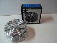 Dot Product 35mm Stainless Steel developing reel. NICE
