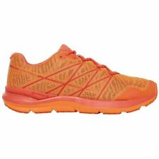 THE NORTH FACE ULTRA CARDIAC II EXUBERANGE ORANGE TIBETAN ORANGE SCARPE TRAIL RU