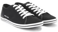 United Colors of Benetton Men Sneakers (FLAT 60% OFF) -BOW