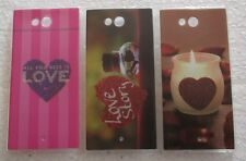 Samsung Galaxy Note i9220/N7000 Back Cover Cases