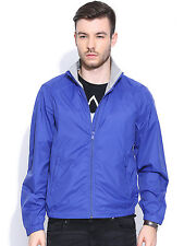 United Colors of Benetton Jacket (Flat 50% OFF) -CYR