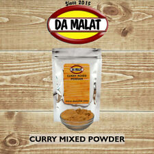 Curry Mixed Powder. Curry Spices Chilli Powder Indian Curry Masala