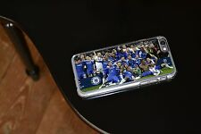 Chelsea Champions League Vincitori 2012 Custodia Per Telefono per iPhone 4 5 5s