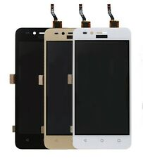 HUAWEI Y3II Y3 II 3G LCD+PANTALLA TACTIL DISPLAY LCD+TOUCH SCREEN SCHERMO ECRAN