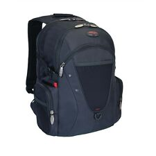 Targus TSB229AP-50  15.6 Expedition Backpack