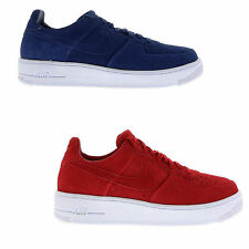ORIGINAL NIKE AIR FORCE 1 ULTRAFORCE TRAINERS SHOES SNEAKERS