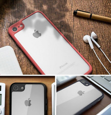 Transparent Back Bumper Soft TPU Back Cover Case for Apple iPhone6/6s