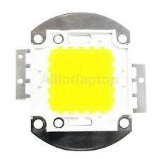 High Power 18W-20W LED Chip Fluter Flutlicht Lampe Leuchte Birne DIY