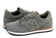 New Balance Classics Traditionnels GW500CR donna