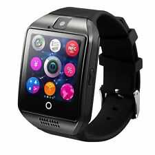 Smart Watch Android DeYoun Smart Wrist Watch Phone Wireless Bluetooth Smartwatch