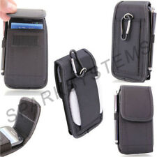 Universal Belt Pouch Cover Holster carrying Case Bag for all Phones PDA, iPod