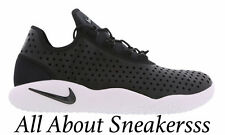 """Nike Ultra XT2 """"Black-Black-Whit"""" 880994-001 Comfortable  Men's Limited Trainers"""