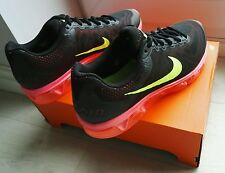Nike Air Max Tailwind7 Mens UK Size 9 10 Trainers Running Shoe Brand New RRP£120