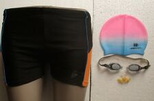 Combo Swim suit for men sizes available (28 inches - 34 inches)