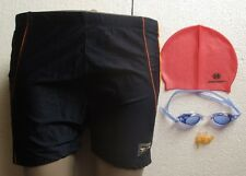 Combo Swim suit for men sizes available (32 Inches - 38 Inches)
