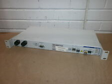 ADVA Network FSP150CP (Read Description)
