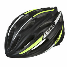 Limar 778 Superlight Road Bike Helmet Matt Black Reflective