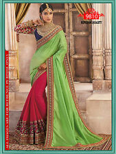 Best Selling Designer Saree at Just Rs. 3795 !!