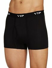 VIP PUNCH MEN TRUNK [ 2 to 6 PC PACK]  UNDERWEAR [COLOR ASSORTED]