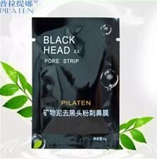 PILATEN ✔ Blackhead Remover Deep Cleansing Peel Acne Mud Nose Face Mask UK