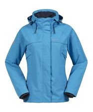 Musto Horse Riding Canter Lite Br1 Waterproof Jacket ALL SIZES