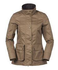 Musto Thornham Waxed Canvas Country Jacket Naturally Water Repellent ALL SIZES