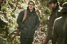 Musto Country Highland Gore-Tex Tough Hunting Jacket ALL SIZES