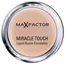 MAX FACTOR Miracle Touch Liquid Illusion 35 ml