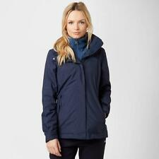 The North Face Evolution II Triclimate 3-in-1 Women's Jacket Navy