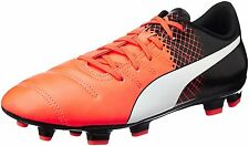 Puma evoPower 4.3 FG Football Shoes  -C9C -7861