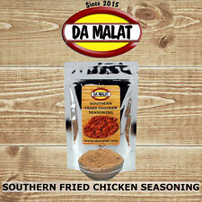 Southern Fried Chicken Seasoning. BBQ spices, Barbecue seasoning.